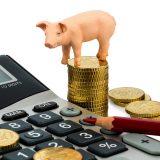 Выгоды от инвестирования личных финансов