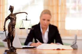 Адвокат. Выбор услуги