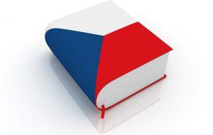 Курсы чешского языка для получения качественного образования