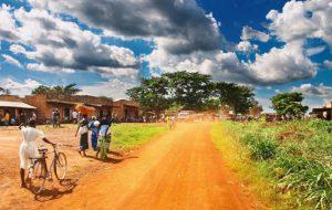 Роспотребнадзор о сибирской язве в Уганде