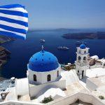 Греция 2018: ТО про ход сезона