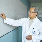 В ДВФУ создали новый магнитный стимулятор мозга