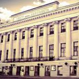 Нового худрука Театра имени Ленсовета выберет творческий коллектив
