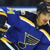 Бывший первый номер драфта НХЛ Якупов перешел в СКА