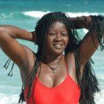 Путешествующие в одиночку облюбовали Кубу