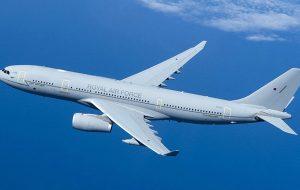 Цены на авиабилеты повысятся