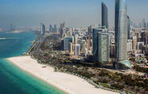 Проживание в отелях Абу-Даби стало дешевле