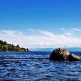 Ученые ИЯФ СО РАН получили данные о древнем климате, изучив донные отложения Байкала и Телецкого озера