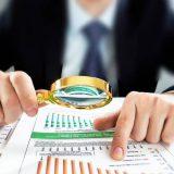 Процесс получения кредита на развитие бизнеса