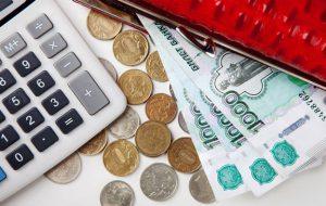 Воробьев: «Натали Турс» начала выплачивать компенсации»