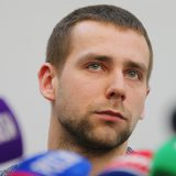 Федерация керлинга РФ изучает вариант досудебного соглашения по делу Крушельницкого
