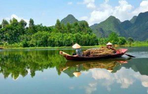 Роспотребнадзор о лихорадке Денге во Вьетнаме