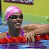 Российские пловцы победили в медальном зачете чемпионата Европы