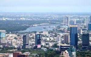 Movenpick открывает новый wellness курорт в Таиланде