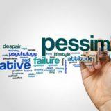 Ученые обнаружили область мозга, ответственную за пессимистическое настроение