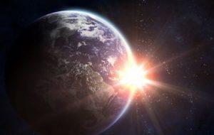 Ученые НЦВО РАН разработали источник инфракрасного излучения для работы в открытом космосе