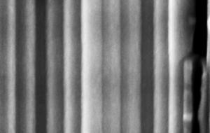 Химики МГУ решили проблему синтеза фотонных кристаллов