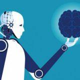 Искусственный интеллект научился «понимать» другие машины