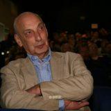 Выборг готовится к проведению кинофестиваля «Окно в Европу»
