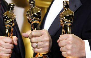 Кинокритики назвали главных претендентов на «Оскар» в 2019 году
