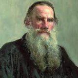 «Сильные люди всегда просты». К 190-летию со дня рождения Л.Н. Толстого