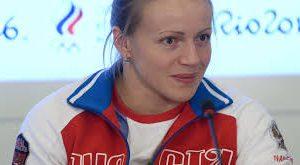 Туриева победила в категории до 63 кг на чемпионате России