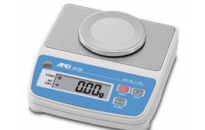 Купить технические весы