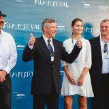 Во Владивостоке стартовал фестиваль «Меридианы Тихого»