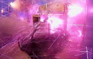 Ученые могут создавать мощное контролируемое магнитное поле