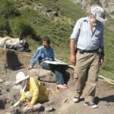 Археологи начали раскопки в кобанском поселении скифского периода в Северной Осетии
