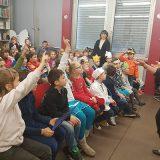 В Переделкине участники Фестиваля детской литературы им. Чуковского проводили лето