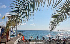 Чего боятся туристы на курортах РФ?