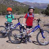 Выбираем велосипед для ребенка: несколько советов