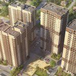 Стоит ли приобретать жилье на первых или последних этажах?