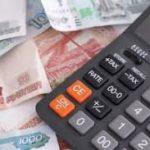 ЦБ обнаружил возврат интереса иностранцев к рублю по carry trade