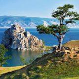 Туристический поток на Ольхон может быть ограничен