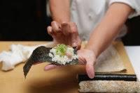 Роспотребнадзор нашел в суши и роллах кишечную палочку
