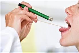Рак языка только химиотерапией не вылечить
