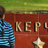 В Крыму ‒ трехдневный траур в память о погибших в результате трагедии в Керчи