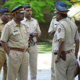 Полиция в Индии перестанет широко улыбаться путешественникам