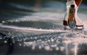 Челябинск примет этап юниорского Гран-при по фигурному катанию в 2019 году