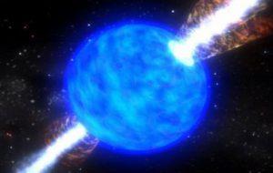 Астрофизики МГУ смоделировали новый сценарий взрыва массивных звёзд