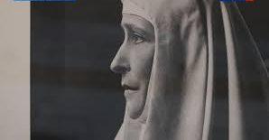 В Берлине прошла презентация выставки «Милосердие в годы войны»