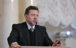В РАН предложили создать совет по здравоохранению и демографии
