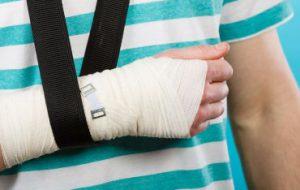 Исследователи ИФМ УрО РАН разработали эффективный способ лечения переломов