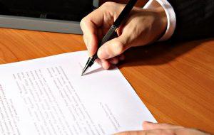 РСТ и «Турпомощь» предложили внести изменения в законодательство