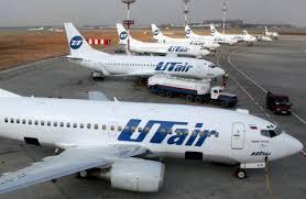 Авиакомпания «Utair» планирует стать «гибридным» перевозчиком