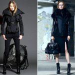 Куртка. Дамские куртки