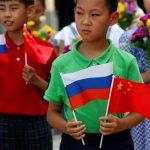 Туроператоры не могут получить подтверждения отмены виз в КНР