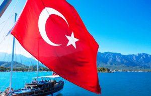 Главный конкурент Турции, и что ожидает страну в 2019 году